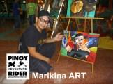 Marikina_ART