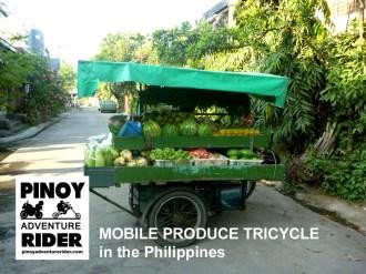 mobile_produce_trike