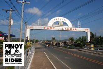 pinoy_adventure_rider008