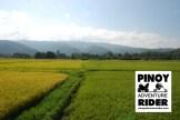 pinoy_adventure_rider011