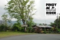pinoy_adventure_rider014