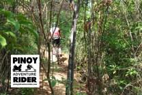 pinoy_adventure_rider023