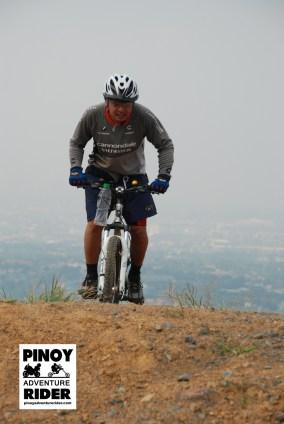 pinoy_adventure_rider025