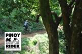 pinoy_adventure_rider027