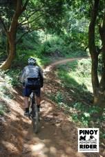 pinoy_adventure_rider028