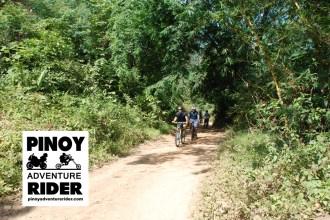 pinoy_adventure_rider038