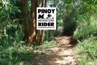 pinoy_adventure_rider039