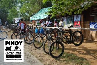 pinoy_adventure_rider045