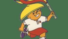 batang pinoy logo