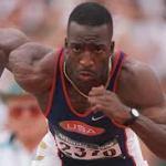 400 Meter Training Articles (rev 2)