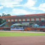2015 Philippines National Open Invitational Track and Field Championships Laguna March 19-22 (merged)
