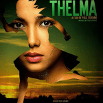 Maja Salvador, Thelma: Movie features Elma Muros (rev 1)