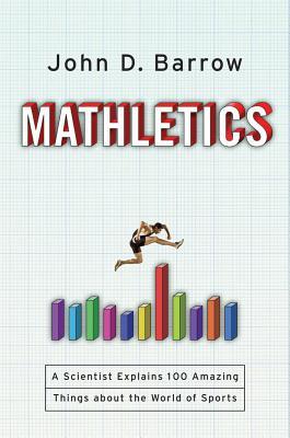 Mathletics-Barrow-John-D-9780393063417