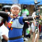 2014 Palarong Pambansa Report – All Sports-