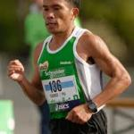 PATAFA selects Buenavista and Panique for Half Marathon (Oct 5)