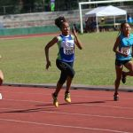 15 year-old Janario new Hope for Filipino Hurdles, wins 5 Golds at Batang Pinoy leg in Aklan (rev 1) full results