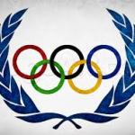 PNG, Batang Pinoy and AFP-PNP Olympics Mission
