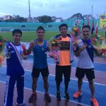 2015 National Open in Review Mens 800
