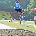 Western Visayas Regional Palaro: Belibestre qualifies for ASEAN School Games