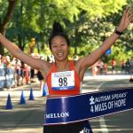 2015 SEA Games Womens Marathon Preview