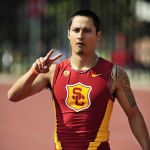 2015 Weekly Relays Reports (merged)