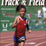 Coaching Youth Track & Field – Book Review