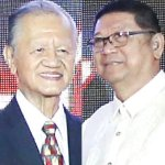 POC, PSC feud escalates: Ramirez tells Peping to raise own funds (from Manila Bulletin)