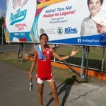 Monkey's Arm Baaart!!!! Giron wins Palaro 800 and 1500 double : updated
