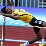 Malaysians show promise leading to SEA Games: Randhawa 2.20m