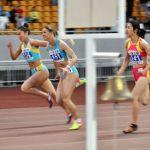 Asian Grand Prix Round 2 Report Jiaxing
