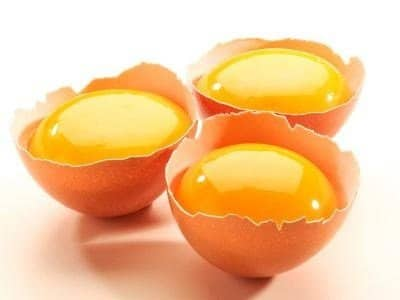 Diet Right: 8 Testosterone-Boosting Foods - Pinoyathletics info