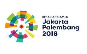 ASIAN GAMES - Asian Games 2018 Pdf