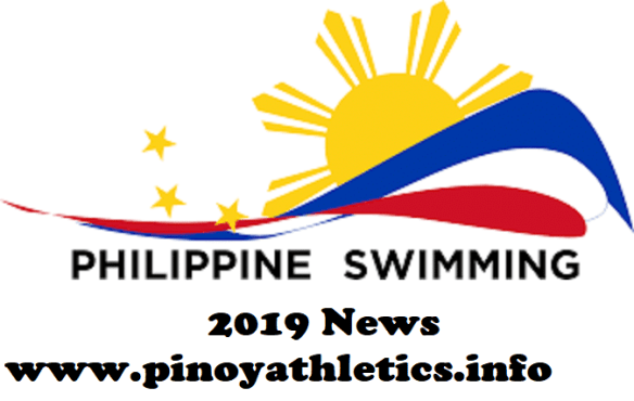 440f88a6844d5 Philippines Swimming -SEA Rankings 27.05.19 - Pinoyathletics.info