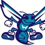 Hornets Mascot