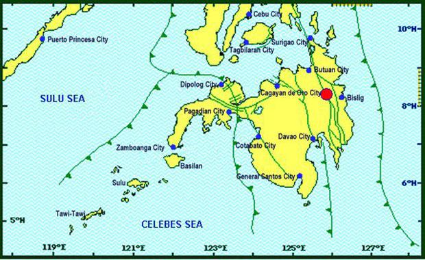 mindanao-earthquake-2016