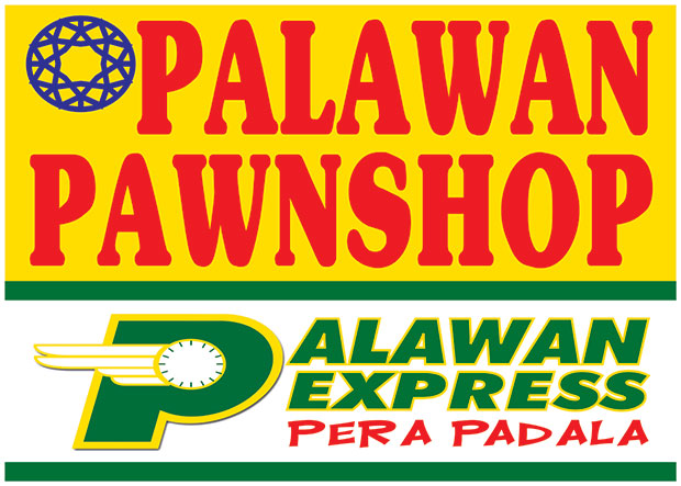 palawan-pawnshop