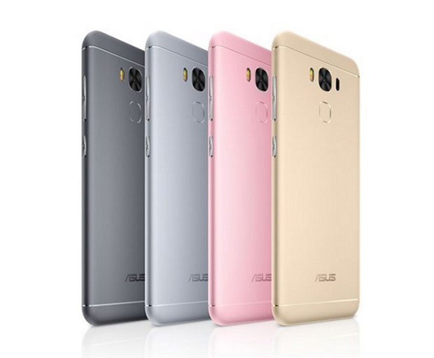 asus-zenfone-3-max-zc553kl-philippines-price-features-and-specifications-2