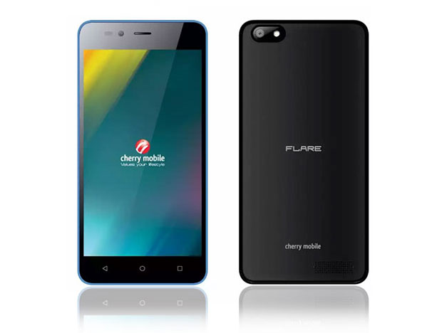 cherry-mobile-flare-a1-philippines-price-features-and-specifications