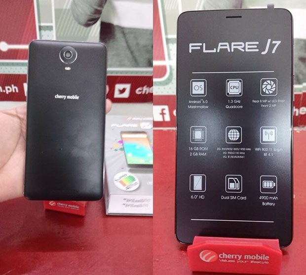 cherry-mobile-flare-j7-philippines-price-features-and-specifications