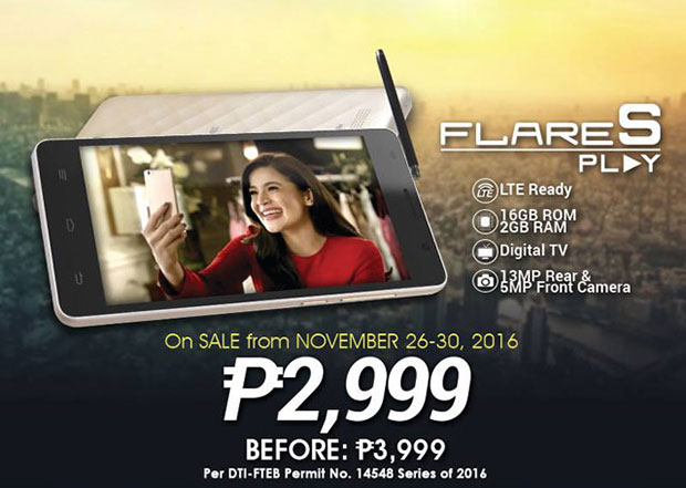 cherry-mobile-flare-s-play-is-now-on-sale-for-a-limited-time