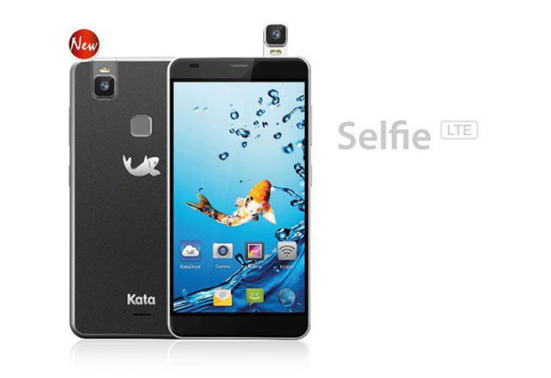 kata-selfie-lte-philippines-price-features-and-specifications