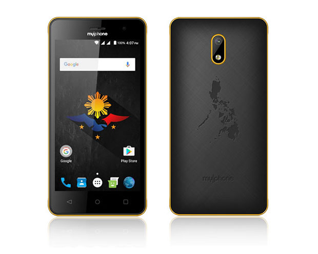 myphone-my72-dtv-philippines-price-features-and-specifications