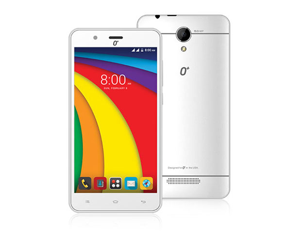 o-velocity-700-lte-philippines-price-specifications-and-features