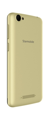 starmobile-play-boost-philippines-price-features-and-specifications-3