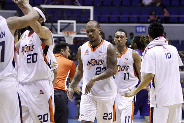 meralco-bolts