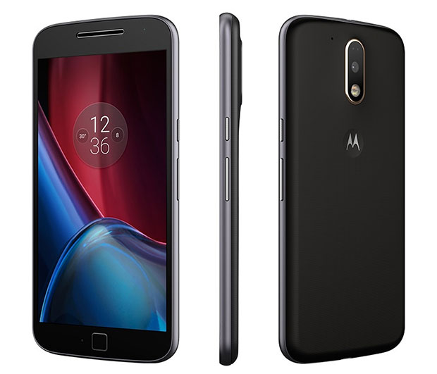 moto-g4-plus-philippines-price-features-and-specifications-1