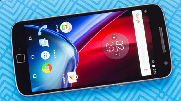 moto-g4-plus-philippines-price-features-and-specifications