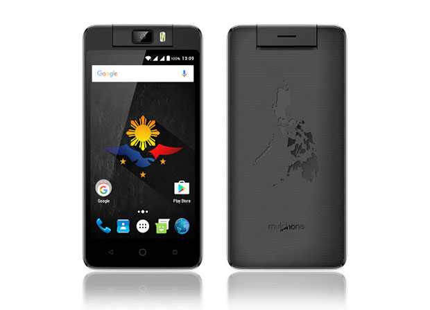 myphone-my91-dtv-philippines-price-features-and-specifications