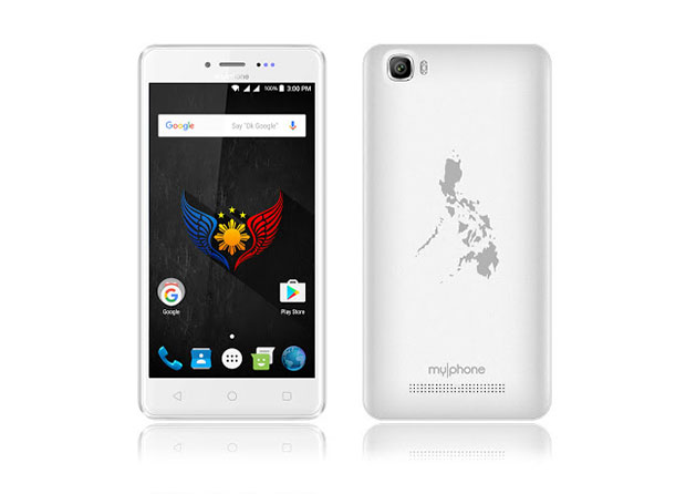 myphone-my92-dtv-philippines-price-features-and-specifications