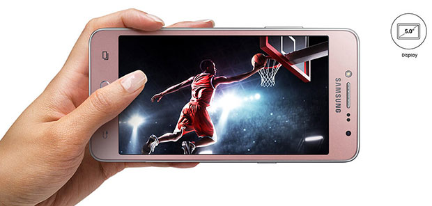 samsung-galaxy-j2-prime-philippines-price-features-and-specifications-1